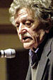 Book Review: Some notes on Kurt Vonnegut's Slaughterhouse-Five